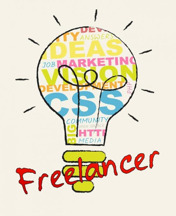 How to Find The Perfect Freelancer