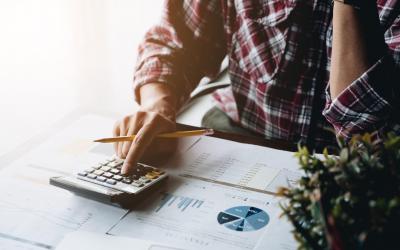 4 Key Money Management Missteps Every Entrepreneur Should Avoid